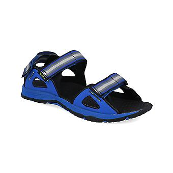 Merrell hydro Blaze Junior sandalen