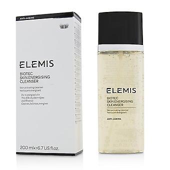 Elemis Biotec Skin Energising Cleanser - 200ml/6.7oz