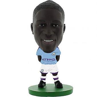 Manchester City SoccerStarz Mendy