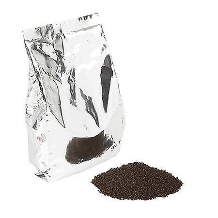 Loose leaf english afternoon tea refill pack 125gms