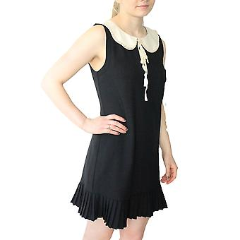 Darling Women's Peter Pan Collar Katy Dress