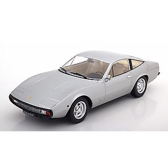Ferrari 365 GTC4 (1971) Diecast Model Car