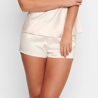 Holly Short