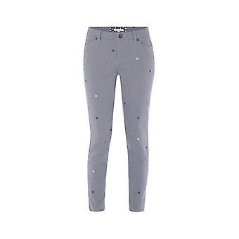 White Stuff Artist Ankle Grazers Women's Jeans