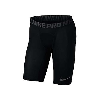 Nike Pro Long 921538010 running summer men trousers