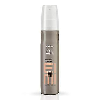 Spray voluminizador para raíces Eimi perfecto Wella (150 ml)