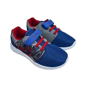 Chaussures Spider-Man Boy-apos;s Casual Trainer