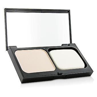 Skin Weightless Powder Foundation - # 1.25 Cool Ivory 11g/0.38oz