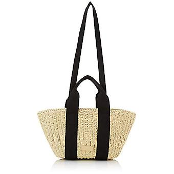 GIOSEPPO 48561 - Women Beige shoulder bags (Natural) 26x19.5x37.5 cm (W x H L)