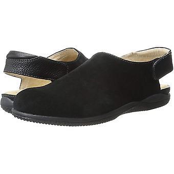 Softwalk Women's Holland Sandal