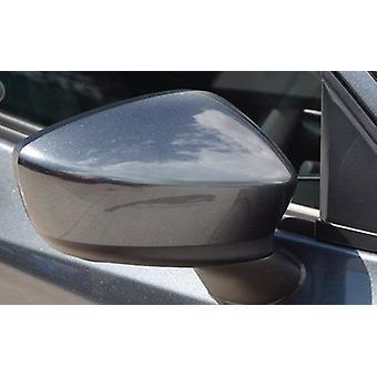 Högerförarvingspegel (elektrisk, uppvärmd, indikator) för Mazda 2 2014-2020