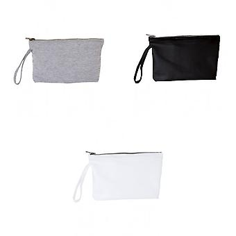 SOLS Ruhm Zip Up Pouch