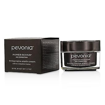 Pevonia Botanica Power Repair Firming Marine Elastin Cream - 50ml/1.7oz