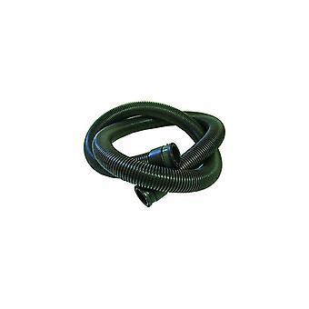 Hoover Flexible Hose (E33)