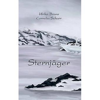 Sternjger by Schurr & Cornelia