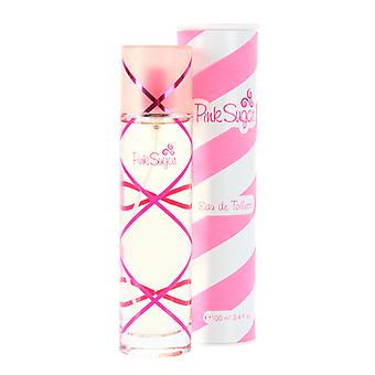 Women's Perfume Pink Sugar Aquolina EDT/50 ml