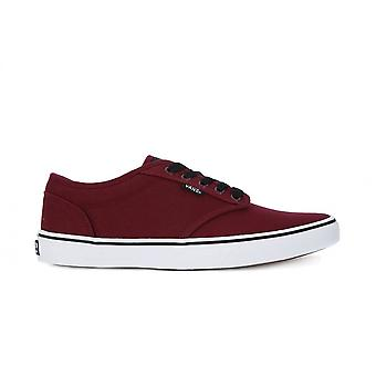 Vans Atwood Canvas VTUY8J3 universal all year men shoes