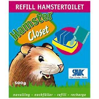 Savic Hamster Toilet Litter Refill