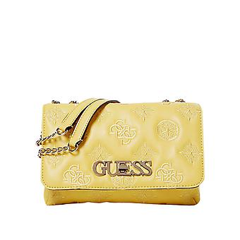 Guess Women's Guess Chic Crossover Bag 26.5Cm
