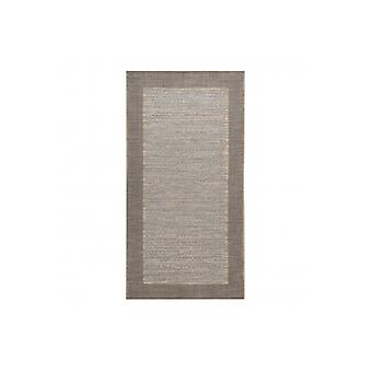 Rug SISAL FORT 36207582 beige plain color BOHO