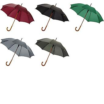 Bullet 23in Kyle Automatic Classic Umbrella (Pack of 2)