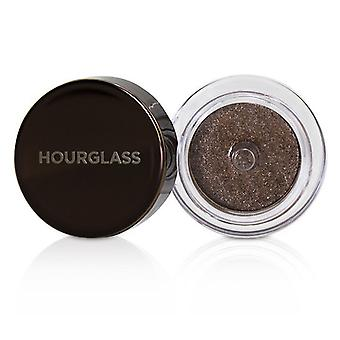 HourGlass Scattered Light Glitter Eyeshadow - # Ray (Deep Champagne) 3.5g/0.12oz