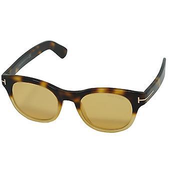 Tom Ford Fisher Óculos de Sol FT0531 55E