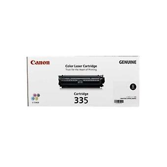 Canon Cart335Bkl Toner Nero Cartridge 7K To Suit Lbp841Cdn