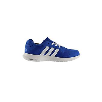Adidas Element Refresh M BA7908 running all year men shoes