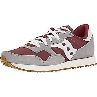 Saucony Originals Men's DXN Trainer Vintage Running Shoe
