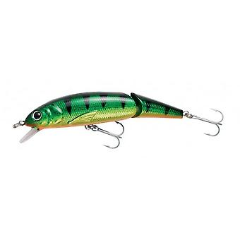 Abu Store Flydende Jointed Plager Aborre Natural