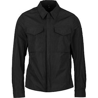 Belstaff The Command Overshirt
