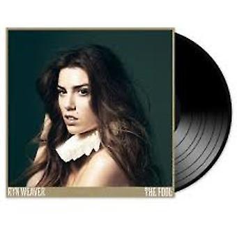 Ryn Weaver - importation USA Fool [Vinyl]