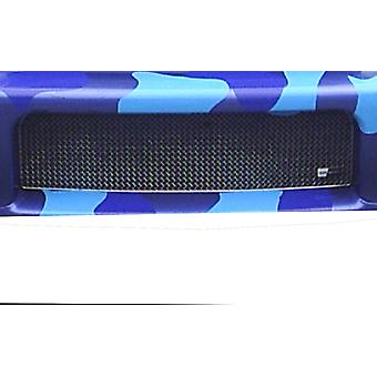 Subaru Impreza Classic - Lower Grille (For full blenderåpning) (1997 til 2000)