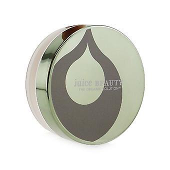 Juice Beauty Phyto Pigmenten Licht Diffusing Dust - # 05 Buff Nue 7g/0.24oz