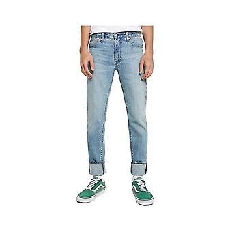 Levi's® Levis 511® Slim Fit Jeans (fennel Subtle)