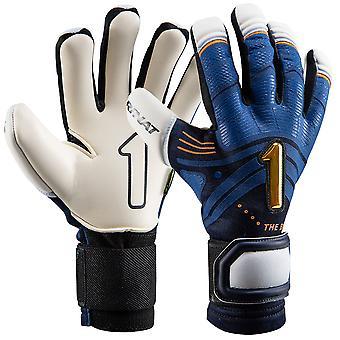 Rinat THE BOSS ALPHA Goalkeeper Gloves Size