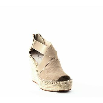 Kenneth Cole | Olivia Stretch 2 Kiila Espadrilles