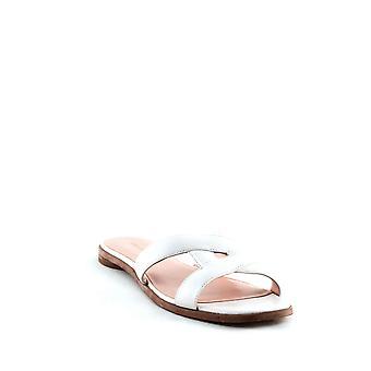 Avec Les Filles | Blaye Flat Sandals
