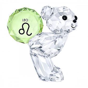 Swarovski Kris Bears Kris Bear Leo 5396280