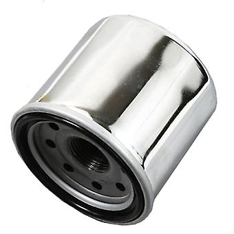 JT Sprocket HF204C Hi Flo - Oil Filter