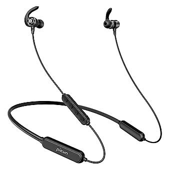 Picun H18-X Wireless Stereo Headset