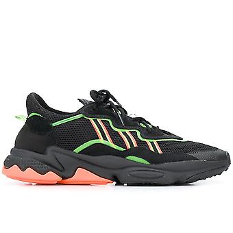 Adidas Originals Ozweego Sneakers