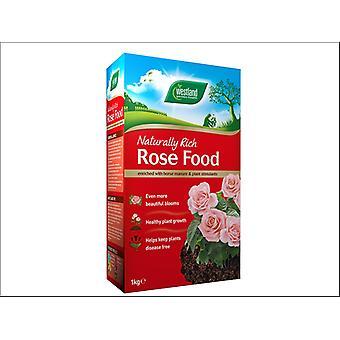 Westland Rose Food + Horse Manure 1kg