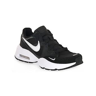 Nike 002 air max fusion gs sneakers mode