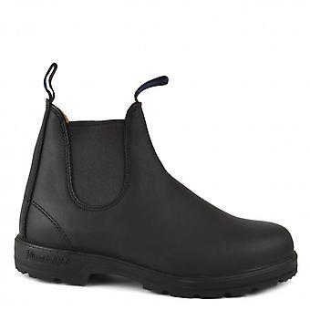 Blundstone 566 Premium Waterproof Thermal Boots Black