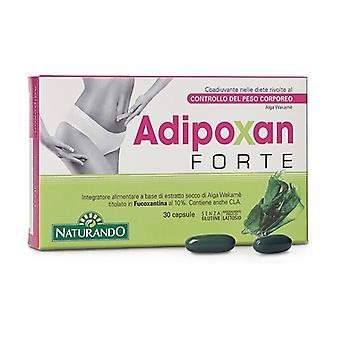 Adipoxan Forte 30 softgels