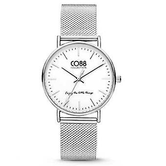 Co88 horloge 8cw-10002