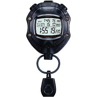Casio handheld Stopwatch HS-80TW-1EF