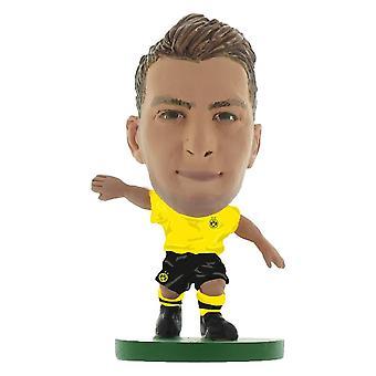 Borussia Dortmund SoccerStarz Reus Kuva